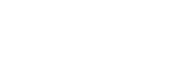 Pure Productions